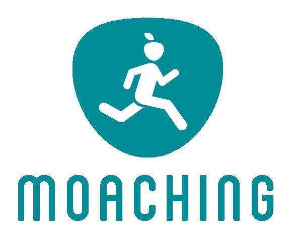 Moaching